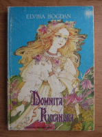 Anticariat: Elvira Bogdan - Domnita Ruxandra