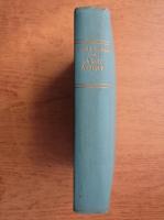 Fustel de Coulanges - La cite antique (1940)