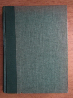 Anticariat: Rainer Maria Rilke - Auguste rodin (1928)