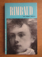 Anticariat: Robert Montal - Rimbaud