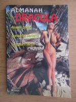 Almanah Dracula