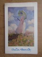 Claude Roger Marx - Claude Monet