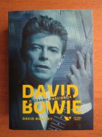 Anticariat: David Buckley - David Bowie, o stranie fascinatie