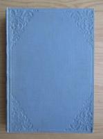 Anticariat: George G. Tocilescu - Curs de procedura civila (volumul 3, 1895)