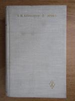 Anticariat: Ion Heliade Radulescu - Opere (volumul 4)