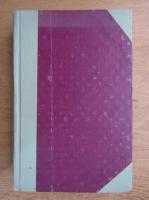 L. Testut - Traite d'anatomie topographique avec applications medico-chirurgicales (volumul 1, 1929)