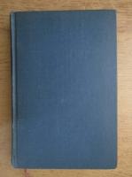 Moliere - Mizantropul, Doctorul fara voie, sicilianul sau amorul zugrav amphitroyon, George Danin sau sotul pacalit (volumul 3)