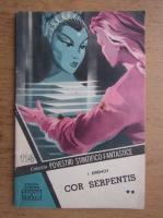 Anticariat: Povestiri Stiintifico-Fantastice, nr. 114 (volumul 2)