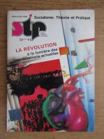 Anticariat: Socialisme. Theorie et pratique, nr. 11, novembre 1990