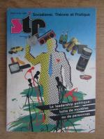 Anticariat: Socialisme. Theorie et pratique, nr. 9, septembre 1990