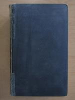 G. Papelier - Precis de geometrie analytique (1917)