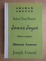 Graham Greene - Stories from six authors