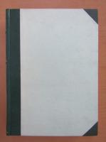 Anticariat: Magazin istoric, anul VIII, nr. 7-12, iulie-decembrie 1974