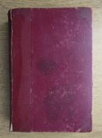 Anticariat: Petre Andrei - Sociologie generala (1936)