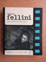 Gilbert Salachas - Federico Fellini