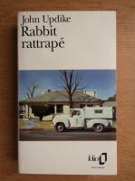 John Updike - Rabbit rattrape