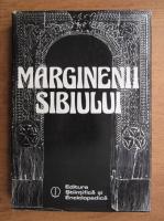 Anticariat: Marginenii Sibiului. Civilizatie si cultura populara romaneasca