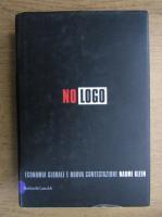 Naomi Klein - No logo. Economia globale e nuova contestazione