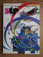 Anticariat: Socialisme. Theorie et pratique, nr. 6, iunie 1990