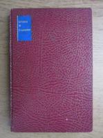 Victor Eftimiu - Prometeu. Tragedie in cinci acte, in versuri (1919)