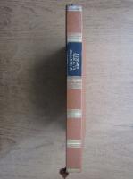 Anticariat: Warwick Deeping - Ultimul refugiu (1946)