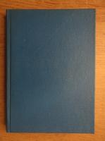 Anticariat: A. J. Cronin - Doamna cu garoafe (1945)