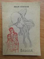 Anticariat: Bram Stoker - Dracula (volumul 2)