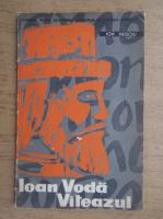 Anticariat: Ion Negoiu - Ioan-Voda viteazul