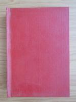 Anticariat: Le roman de Tristan et Iseut (1924)