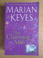 Anticariat: Marian Keyes - This charming man