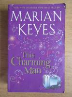 Marian Keyes - This charming man