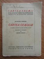 Okakura Kakuzo - Cartea ceaiului (1930)
