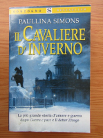 Paullina Simons - Il cavaliere d'inverno