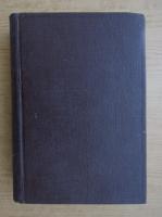 Poesii populare din Transilvania (1893)