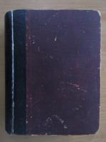 Anticariat: Radu Tudoran - Flacari (1945)