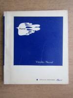 Anticariat: Vitezslav Nezval - Poeme