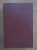 Anticariat: I. Kiriac - Mythologie (1924)