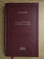 Anticariat: Mihnea Gheorghiu - Scene din viata lui Shakespeare