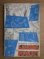 Mioara Cremene - Livada cu povesti