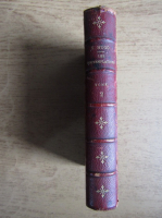 Oeuvres de Victor Hugo (1875)