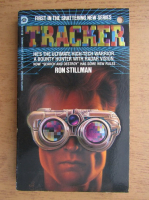 Anticariat: Ron Stillman - Tracker