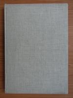 Berlin 1945-1958. Herausgegeben von Herta norden