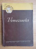 Anticariat: D. Alexandru - Venezuela
