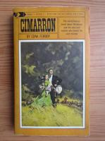 Edna Ferber - Cimarron