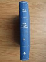 Anticariat: Emile Verut - Voila vos bergers... Jesus devant la science (1928)