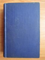Anticariat: Herbert George Wells - Mariage (1925)
