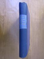 Anticariat: I. Simionescu - Fauna Romaniei (1946)