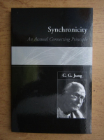 Carl Gustav Jung - Synchronicity. An acausal connecting principle
