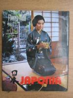 Anticariat: Florea Tuiu - Japonia (album color)
