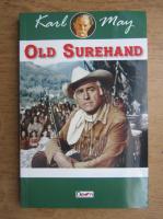 Karl May - Old Surehand